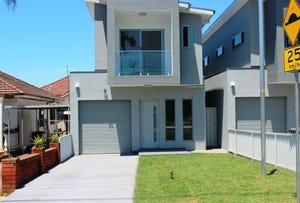 65 Rosina Street, Fairfield West, NSW 2165
