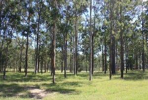 Lot 43 McIntyres Lane, Gulmarrad, NSW 2463