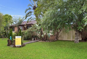 32 Cawdell Drive, Albion Park, NSW 2527