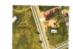 Lot 2 Male Road, Mannum, SA 5238