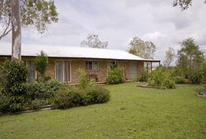 40 Samhorden Road, Alice River, Qld 4817