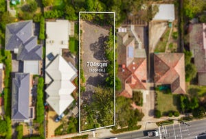 159 Bulleen Road, Balwyn North, Vic 3104