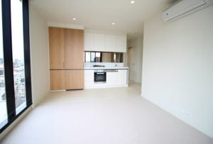 1320/4-10 Daly Street, South Yarra, Vic 3141
