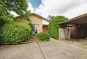 7 Warby Place, Charnwood, ACT 2615