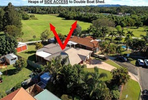6 Cameron Court, Victoria Point, Qld 4165