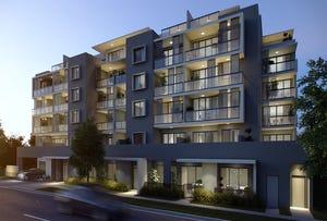 4 Bullecourt Street, Shoal Bay, NSW 2315
