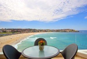 24+25/2-4 Notts Avenue, Bondi Beach, NSW 2026