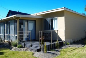 824 Adventure Bay Rd Adventure Bay, Bruny Island, Tas 7150