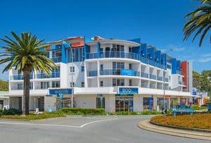 221/136 William Street, Port Macquarie, NSW 2444
