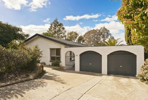 196 Kingsford Smith Drive, Spence, ACT 2615