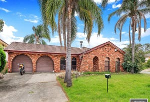 2 Concorde Place, Raby, NSW 2566