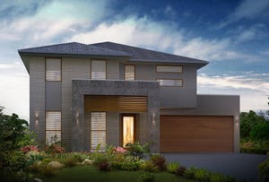 Lot 506 Oaklands Estate, Schofields, NSW 2762