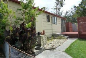 12 Richard Street, Bridport, Tas 7262