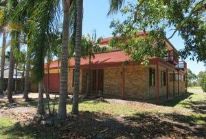 2 Walter Conn Rd, Stuarts Point, NSW 2441