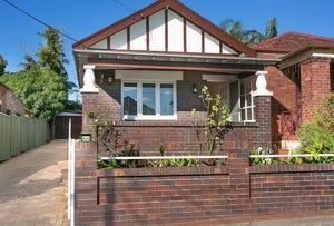 64 River Street, Earlwood, NSW 2206