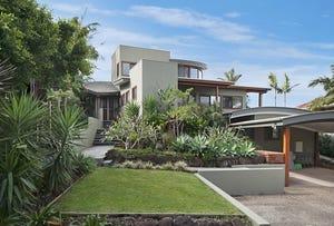 2E Pacific Vista Drive, Byron Bay, NSW 2481