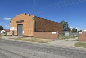 5-7  William Street, Cohuna, Vic 3568