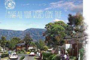 Lot 107, Shone Avenue, Horsley, NSW 2530