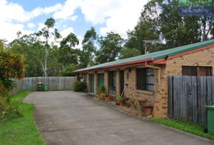 2/25 Avocado Drive, Caboolture South, Qld 4510