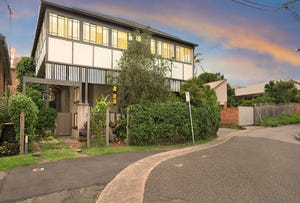 1 Shepherds Place, Newcastle East, NSW 2300