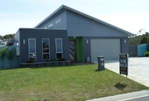 40 Katelyn Drive, Wynyard, Tas 7325