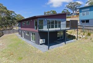 2A Hakea Drive, Tolmans Hill, Tas 7007