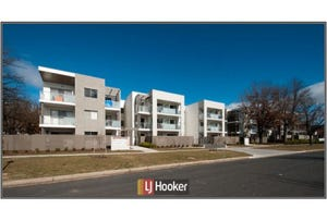 Unit 1,3 Towns Crescent, Turner, ACT 2612