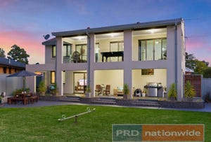 12 Merris Place, Milperra, NSW 2214
