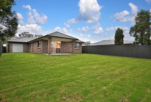 6 Silvereye Close, South Nowra, NSW 2541