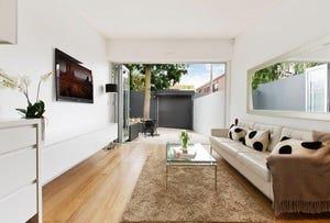 81A Probert Street, Newtown, NSW 2042