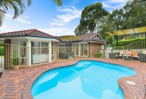 62C Bunarba Road, Gymea Bay, NSW 2227
