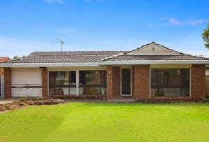 8 Mohawk Crescent, Greenfield Park, NSW 2176