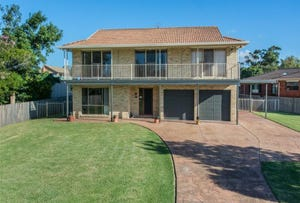 22 Adelaide Street, Greenwell Point, NSW 2540