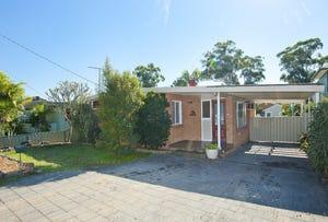 11 Gwendolen Avenue, Umina Beach, NSW 2257