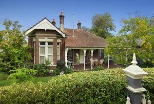 57 Normanby Road, Kew, Vic 3101