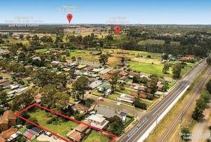 Lot 1-3 70 Railway Terrace, Riverstone, NSW 2765