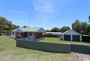 87 Bannockburn Road, Inverell, NSW 2360