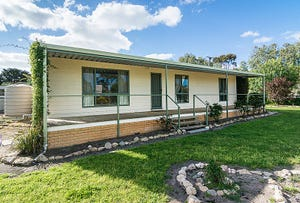 68 Stirling Street, Milang, SA 5256