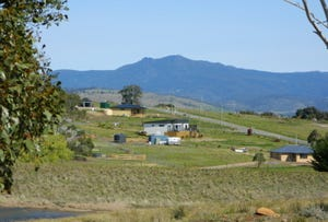 Lot 33 Rutherford Drive, Brighton, Tas 7030