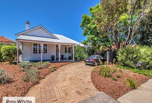 6 Storthes St, Mount Lawley, WA 6050