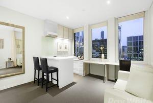 615/480 Collins Street, Melbourne, Vic 3000