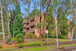 11/15 Lachlan Avenue, Macquarie Park, NSW 2113