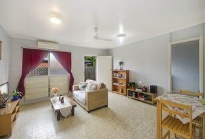 25 Silky Oak Street, Kirwan, Qld 4817