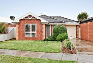 22 Macquarie Drive, Wyndham Vale, Vic 3024