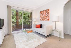 11/19 Goodchap Road, Chatswood, NSW 2067