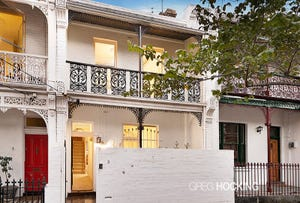 3 Ward Street, South Melbourne, Vic 3205
