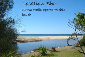 20 Meadow Crescent, Nambucca Heads, NSW 2448