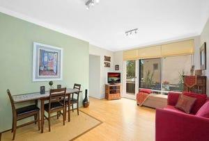 1/42 Blair Street, North Bondi, NSW 2026
