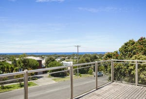 15 Trevally Drive, Ocean Grove, Vic 3226