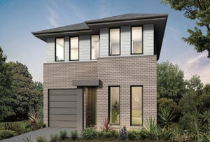 Lot 21 Akora Estate, Box Hill, NSW 2765